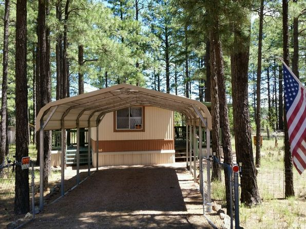 heber az for sale by owner fsbo 3 homes zillow