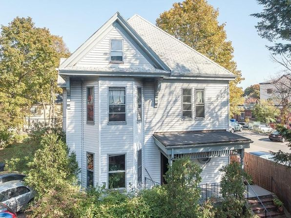 jamaica plain singles Jamaica plain/west roxbury/roslindale represent the city's western core they  are diverse working class neighborhoods knit together with ethnic eateries,.