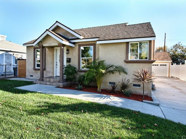 burbank real estate burbank ca homes for sale zillow