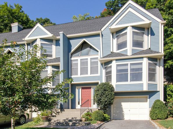 goldens bridge Instantly search and view photos of all homes for sale in golden's bridge, ny now golden's bridge, ny real estate listings updated every 15 to 30 minutes.