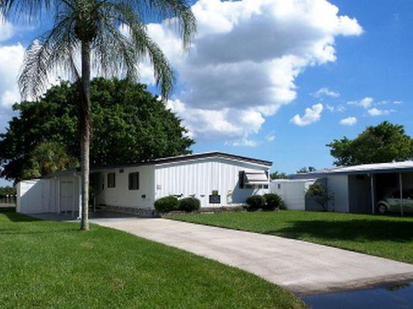 direct access ellenton real estate ellenton fl homes