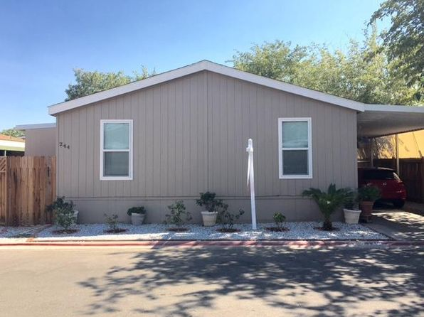 Mobile Homes For Rent Near Palmdale Ca