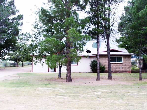 dual pane willcox real estate willcox az homes for sale zillow