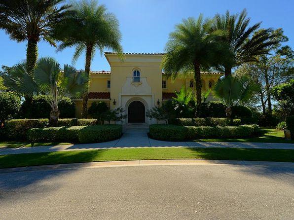 Full Service Palm Beach Gardens Real Estate Palm Beach