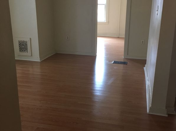 at least 2 bedrooms apartments for rent in hartford ct