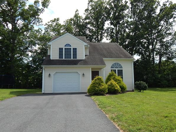 Houses for rent in waynesboro va 6 homes zillow for Zillow pictures of homes