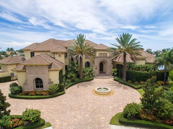 Foreclosed Homes For Sale Marco Island Fl