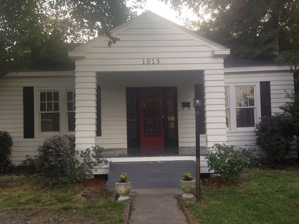 Houses For Rent Monroe La 28 Images 100 3 Bedroom