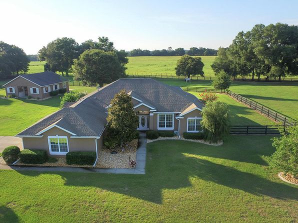 Block barn ocala real estate ocala fl homes for sale for Block home builders in florida