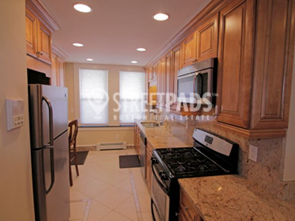 Apartments For Rent In Boston Commonwealth Ave