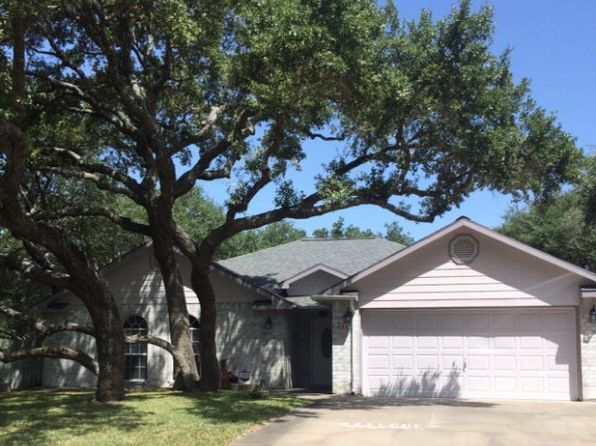 Storage shed rockport real estate rockport tx homes for Rockport texas real estate waterfront