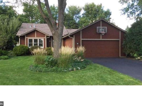 in eagan eagan real estate eagan mn homes for sale
