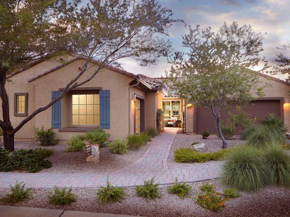 85641 Real Estate  85641 Homes For Sale  Zillow # Sunshower Az_093850