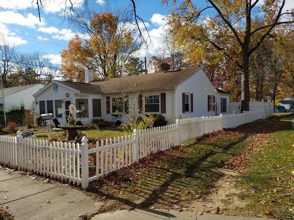 Glen Burnie Real Estate - Glen Burnie MD Homes For Sale ...