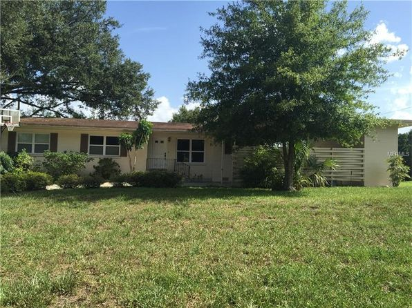 Recently sold homes in lakeland fl 5 383 transactions for 27 inverness terrace