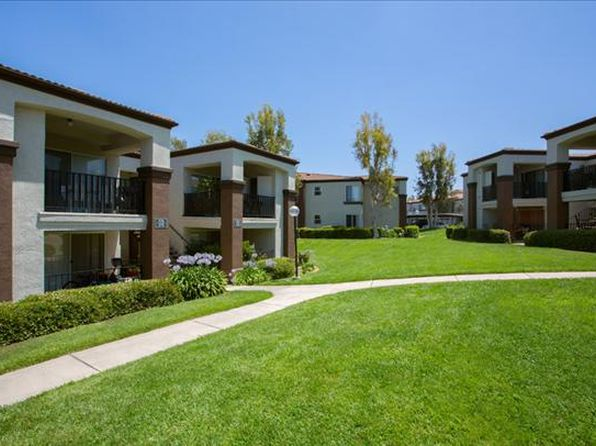 Apartments For Rent In Chino Hills Ca Zillow Math Wallpaper Golden Find Free HD for Desktop [pastnedes.tk]