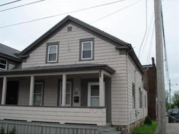 Apartments For Sale In New Bedford Ma