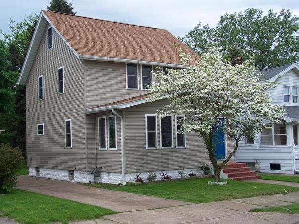 houses for rent in erie county pa 61 homes zillow