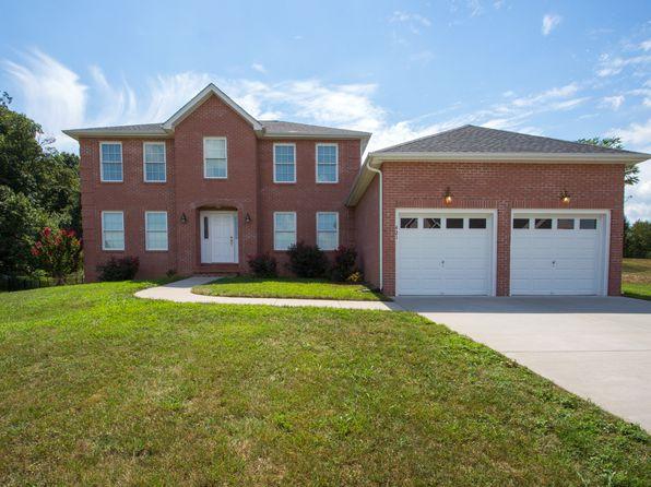 Finished basement berryville real estate berryville va Homes with finished basements for sale