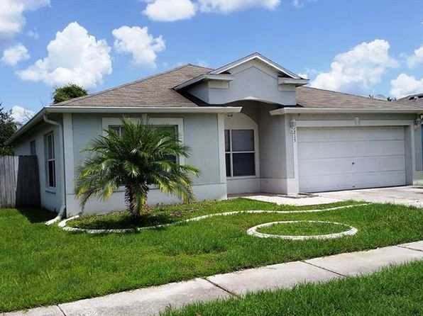 Duplex Homes For Sale In Tampa Fl