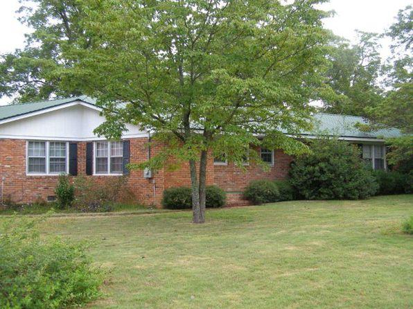 Homes For Sale In Rochelle Ga