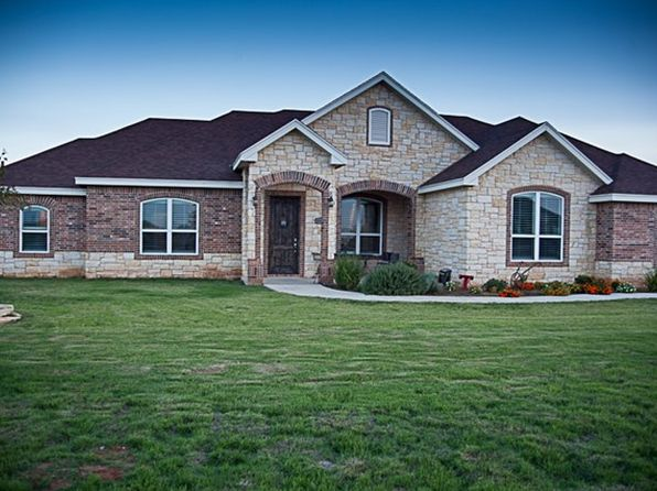 gardendale divorced singles Homes for sale in gardendale, al 35071 are listed on realtorcom® check out the 35071 real estate listings right now.