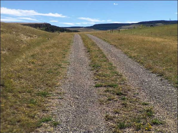 singles in grass range Rentalsource has 1 rental in grass range, mt find the perfect rental and get in touch with the property manager.