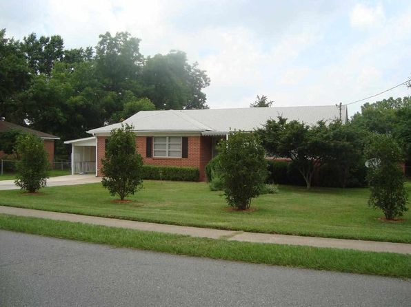 Houses For Rent In Warner Robins Ga 74 Homes Zillow