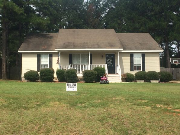 Split Level Tallassee Real Estate Tallassee Al Homes