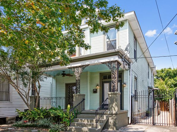 Mid City Real Estate Mid City New Orleans Homes For Sale