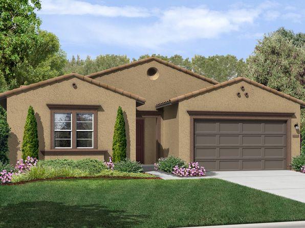 el dorado hills ca new homes home builders for sale 98