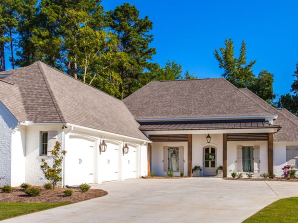 Madison real estate madison ms homes for sale zillow for Home builders madison ms