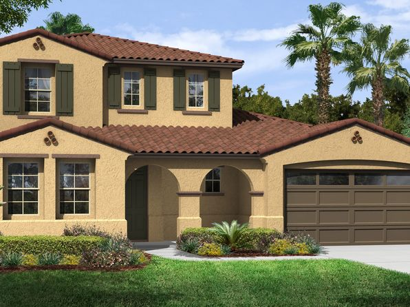 light bright queen creek real estate queen creek az