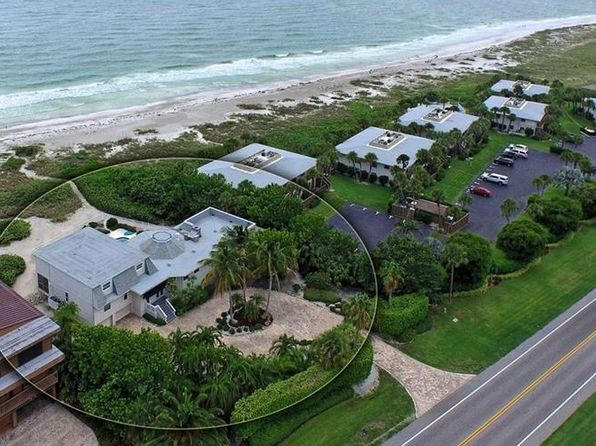 longboat key fl single family homes for sale 105 homes