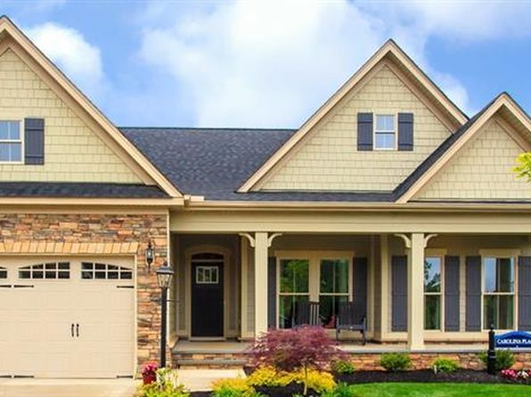 Mechanicsville Real Estate
