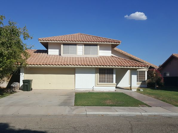 calexico ca single family homes for sale 54 homes zillow