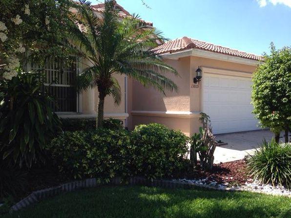 Zillow House Rentals Delray Beach Florida