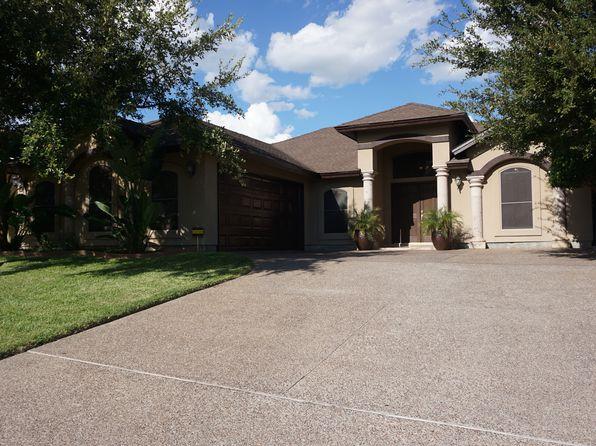 In North Laredo Laredo Real Estate Laredo Tx Homes For