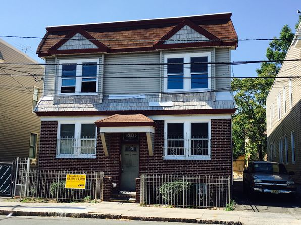 Apartments for rent in essex county nj galleries 86