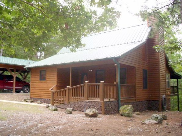 hot springs royal real estate royal ar homes for sale zillow