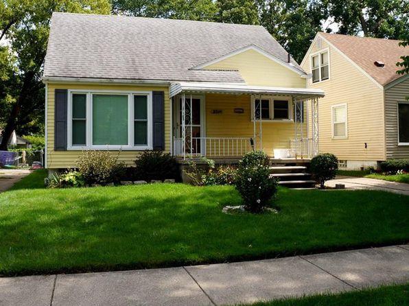 Part finished basement redford real estate redford mi Homes with finished basements for sale