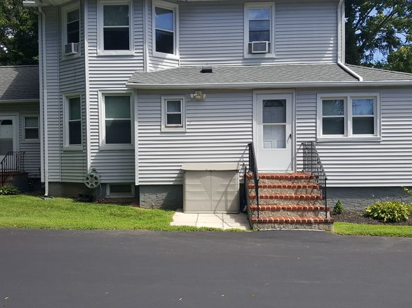 Apartments For Rent in East Northport NY | Zillow