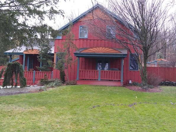 singles in east aurora Home for sale at 1114 center st, east aurora, ny 14052 place an offer, view photos and more on this 3 bed(s), 2 bath(s), 1,488 sq ft single family property.