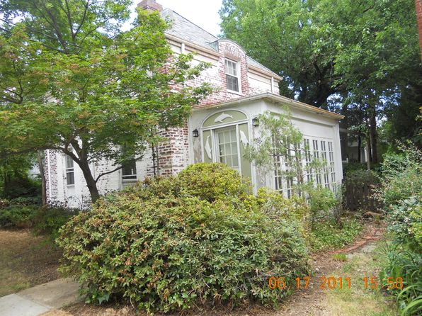 Zillow Apartments For Rent In Washington Dc