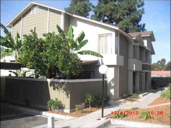 Houses for rent in encanto san diego 3 homes zillow for Zillow rentals in san diego ca