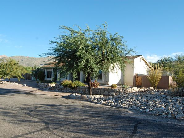 Tucson Az For Sale By Owner Fsbo 210 Homes Zillow