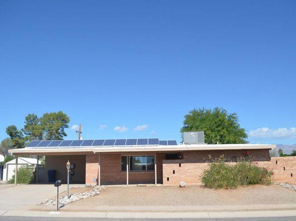 Hvac In 2012 Tucson Real Estate Tucson Az Homes For