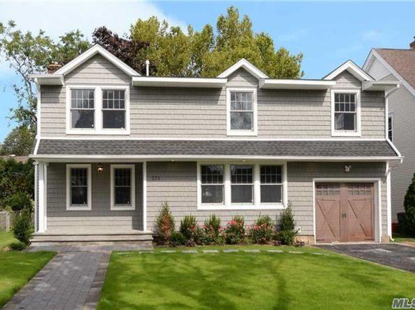 Garden City Ny Single Family Homes For Sale 87 Homes
