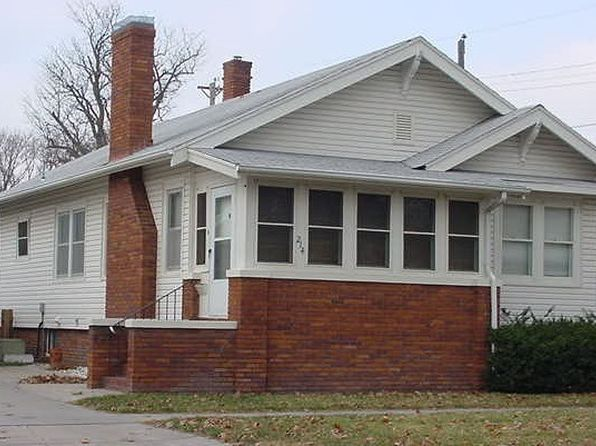 Houses For Rent In Grand Island Ne 10 Homes Zillow