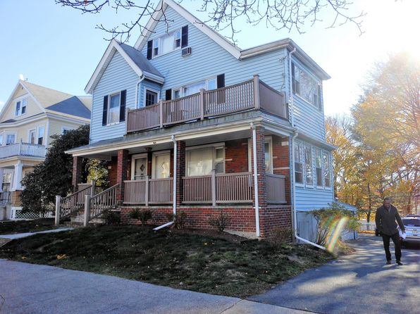 Large basement 02124 real estate 02124 homes for sale for Homes for sale with basement apartment